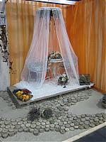 Pogledajte slike sa Hortus Hungaricus 2011 u našoj galeriji