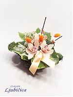 Pogledajte slike Ikebane u našoj galeriji